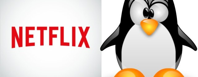 I've been trying to watch netflix using a virtual machine with windows 7 now for about 2 months and let me tell you, it sucks. I really just wish somebody […]